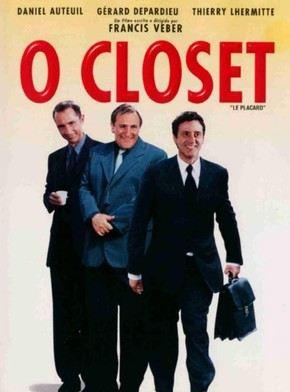 O Closet