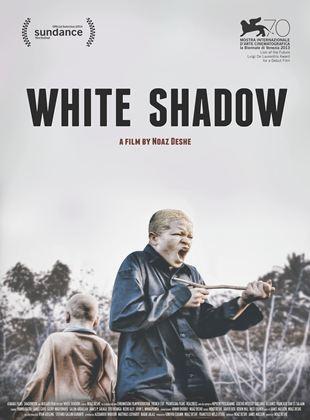 Sombra Branca