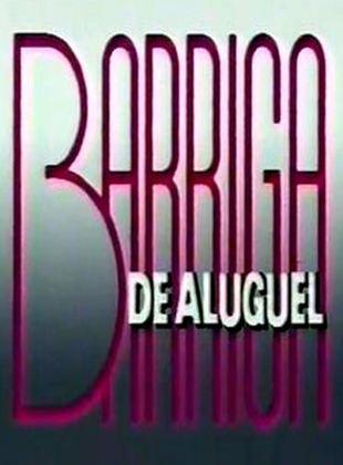 Barriga de Aluguel