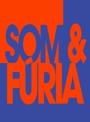 Som & Fúria