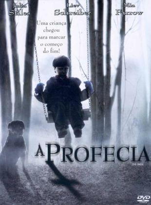 A Profecia