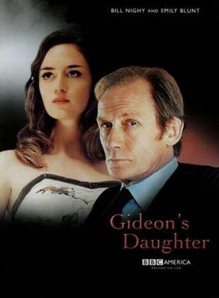 A Filha de Gideon