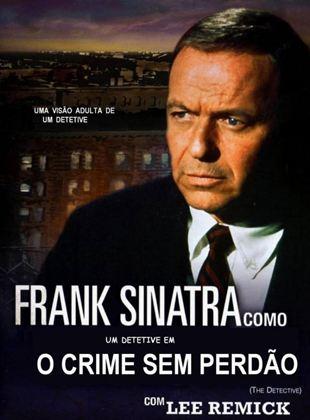 Crime Sem Perdão