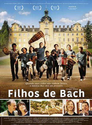 Filhos de Bach