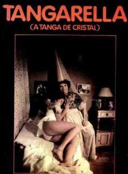 Tangarella, a Tanga de Cristal
