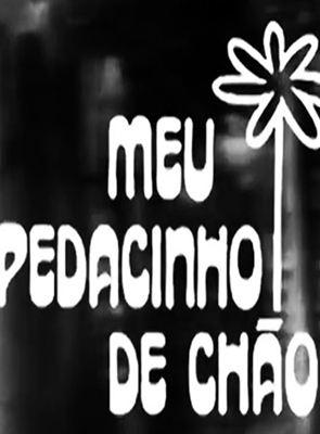 Meu Pedacinho De Chão (1971)