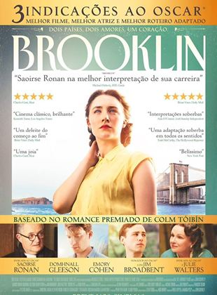 Brooklin