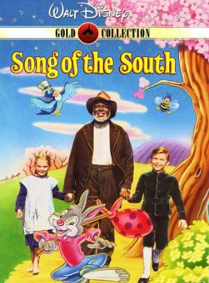 A Canção do Sul