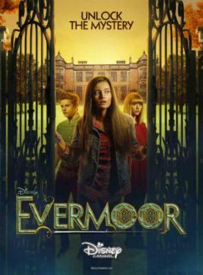 The Evermoor Chronicles