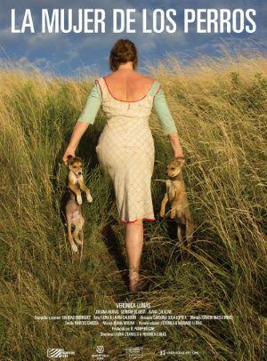A Mulher dos Cachorros