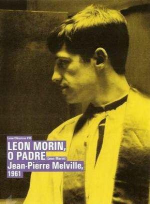 Léon Morin - O Padre