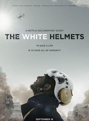 Os Capacetes Brancos