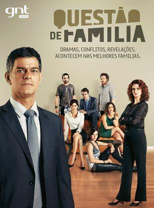 Questão de Família