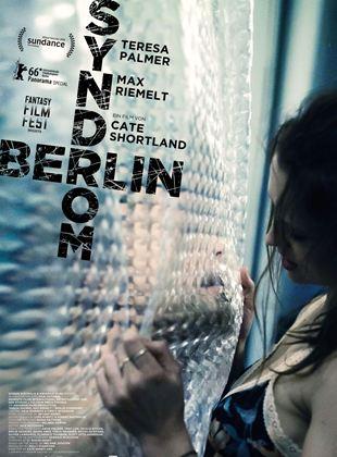 A Síndrome de Berlim