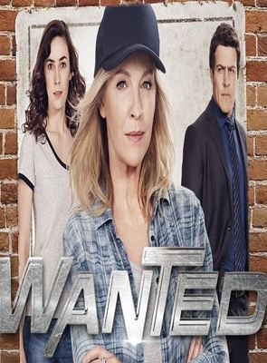 Wanted (2016)
