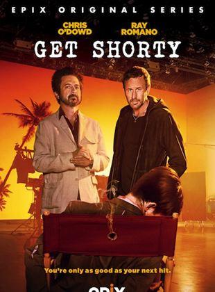 Get Shorty: A Máfia do Cinema