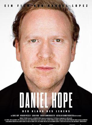 Daniel Hope - O Som da Vida