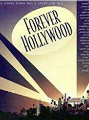 Forever Hollywood (TV)