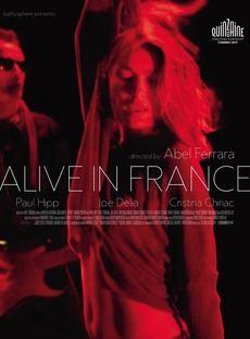 Ao Vivo na França