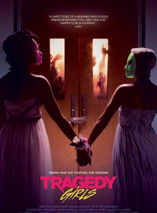 As Garotas da Tragédia