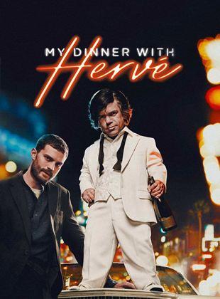 Meu Jantar com Hervé