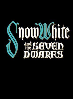 A Branca de Neve e os Sete Anões