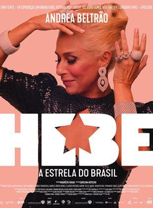 Hebe - A Estrela do Brasil