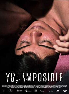 Eu, Impossível