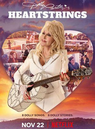 Dolly Parton - Tocando o Coração