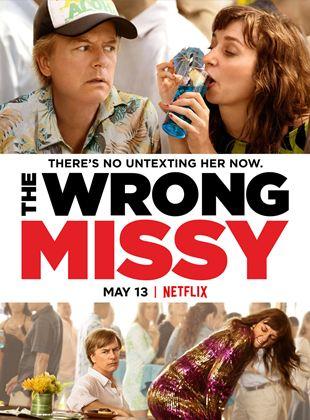A Missy Errada
