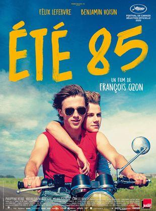Verão de 85