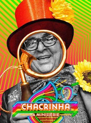 Chacrinha - A Minissérie