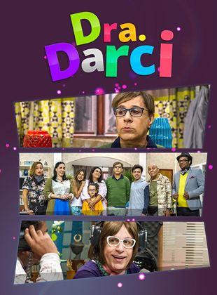 Dra. Darci