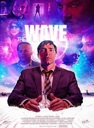The Wave - Onda Sem Fim