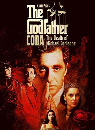 O Poderoso Chefão de Mario Puzo - Desfecho - A Morte de Michael Corleone