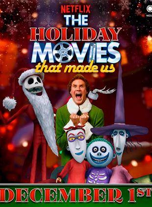 Filmes que Marcam Época: Natal