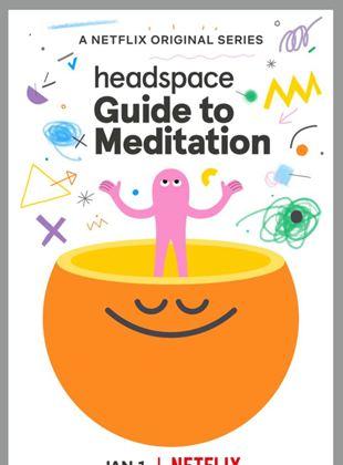 Headspace - Meditação Guiada