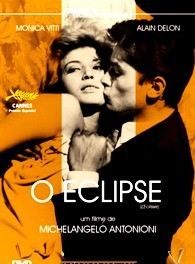 O Eclipse