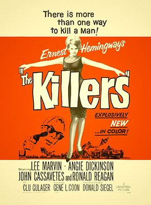 Os Assassinos