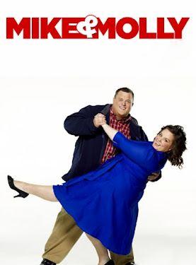 Mike e Molly