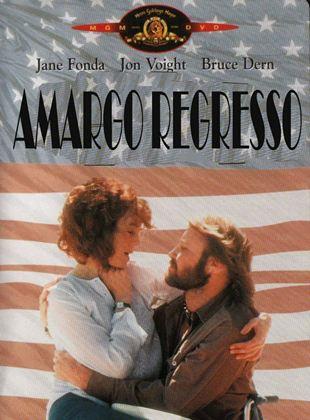 Amargo Regresso