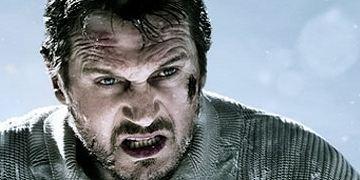 Bilheterias EUA: Ação com Liam Neeson lidera