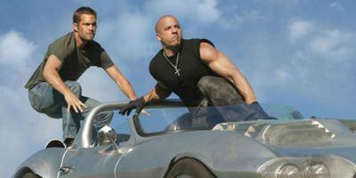 Confira os filmes mais pirateados de 2011