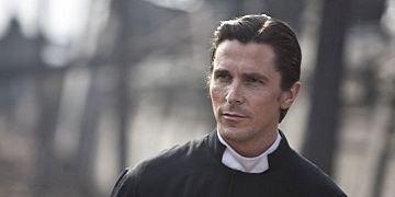 Christian Bale recebe duras críticas do governo chinês