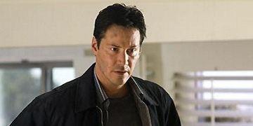 Keanu Reeves estreia na direção com Man of Tai Chi