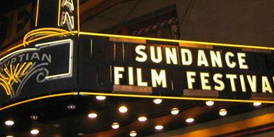 Começa o Sundance Film Festival