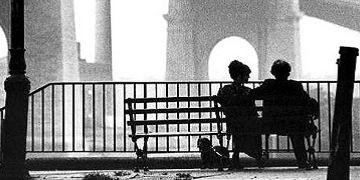 Woody Allen: De Nova York para o mundo