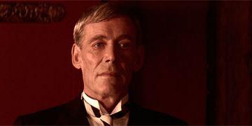 Oito vezes indicado ao Oscar, Peter O'Toole anuncia aposentadoria
