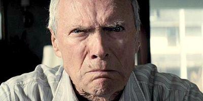 Clint Eastwood não está interessado em Os Mercenários 3