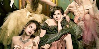 Girls: Veja o trailer e o cartaz nacional da terceira temporada